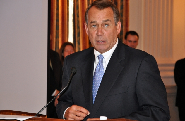 John_Boehner,_Speaker_of_the_US_House_of_Representatives.jpg